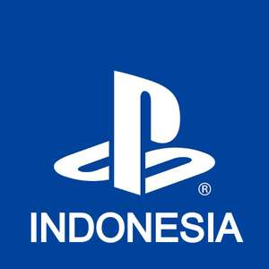Double Discounts Sale - TLOU Remastered £5.69 God of War £6.93 Days Gone Deluxe £11.15 FIFA 21 £15.59 + More @ PlayStation PSN Indonesia