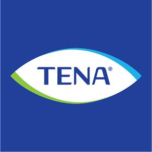 Free Tena Lady sample packs
