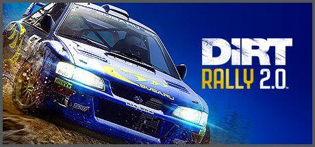 [Steam] DiRT Rally 2.0 (PC) - £4 @ GreenMan Gaming