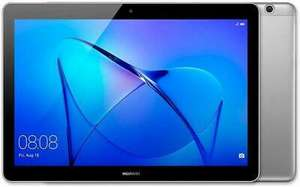 "Huawei MediaPad T3 9.6"" 2GB+16GB, Refurbished ,£67.99 sold by Tabretail ebay"