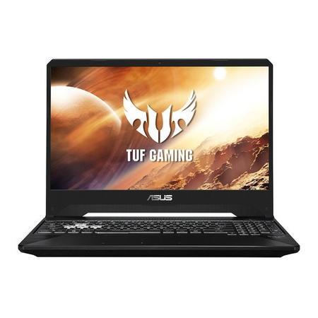 ASUS TUF FX505 AMD Ryzen 5-3550H 8GB 256GB,15.6in,144Hz GTX 1650 4GB Gaming Laptop (No OS) £599 @ Laptops Direct