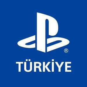 Double Discounts Sale @ PlayStation PSN Turkey - The Witcher 3 £2.68 Bioshock Collection £3.98 God of War £5.95 Metro Exodus £6.27 + More