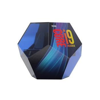 Intel Core i9-9900K 9th Gen Processor £318.59 at Box.co.uk
