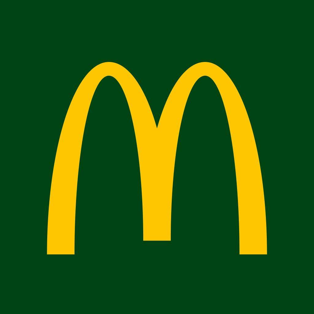 99p Big Mac or filet-o-fish on McDonald app (Selected users)