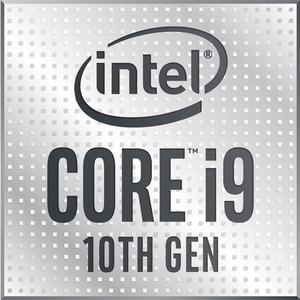 Intel Core i9-10850K (10th Gen) CPU £362.47 via Ballicom