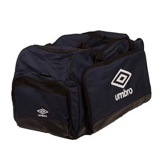 umbro sports bag £9.99 (£4.99 Delivery UK Mainland) @ direct soccer