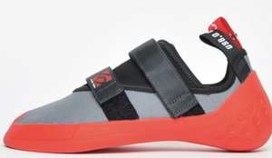 Adidas Five Ten Gym Master indoor Climbing Mens - £22.49 delivered with code at express trainers