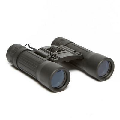 Eurohike 10X25 Binoculars - £10.50 Delivered @ millets-outdoor eBay