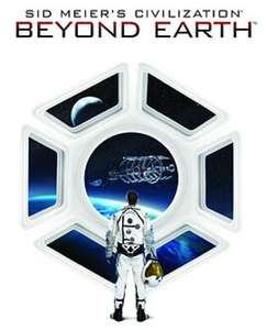 Civilization: Beyond Earth PC (Steam) £3.09 @ instant-gaming.com