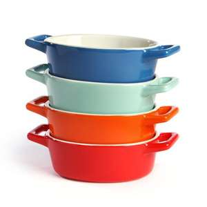 Roov lightning deals this week (e.g. M&W Oval mini ceramic oven dishes for £9.44 delivered) and lots more @ Roov