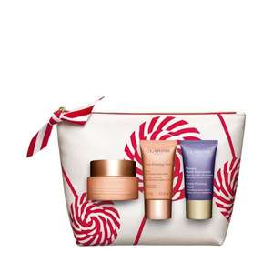 Clarins Extra-Firming Collection now £39.33 delivered @ Boots