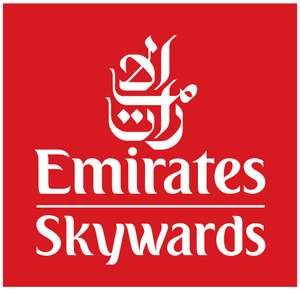 TOTUM exclusive Student offer - Join Emirates Skywards today and earn 2,000 Miles instantly