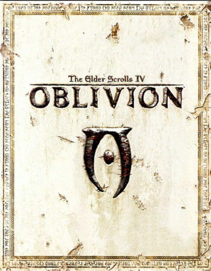 The Elder Scrolls IV: Oblivion (GOTY) (Deluxe Edition) Steam Key GLOBAL - £1.81 via Buy-n-Play/Eneba using Code