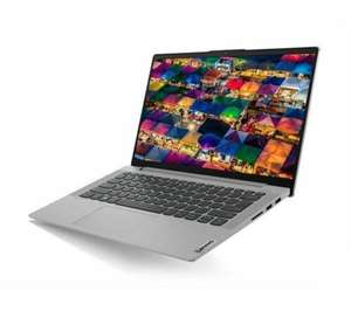 "LENOVO IdeaPad 5 14"" Laptop - AMD Ryzen 7 4700u, 512 GB SSD, Full HD IPS, Platinum Grey, Grade B £466.23 @ Curry's Clearance"