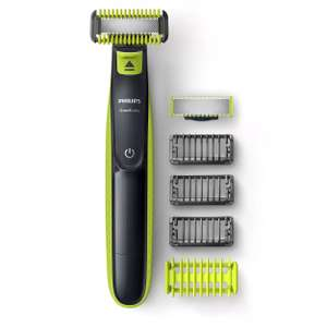 Philips OneBlade Face and Body (QP2620/65) £26.40 @ Philips