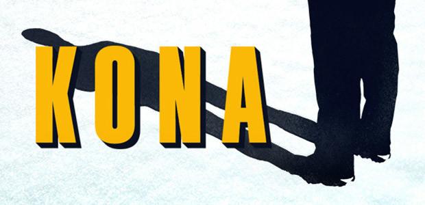 Kona PC (Steam) £1.65 at GamesPlanet
