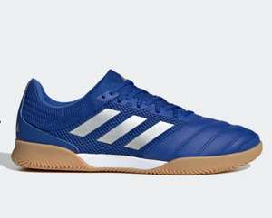 Adidas Copa 20.3 Sala Indoor Boots Football Trainers Now £25.48 with code ordered via App Free delivery Creators Club @ Adidas