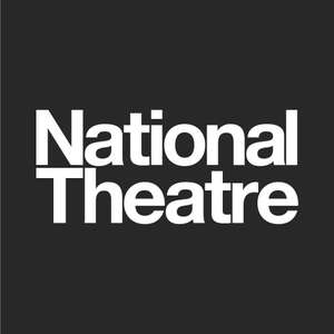 National Theatre at Home 1 Month Free Access for American Express Cardholders