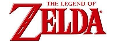 35% off Zelda Merchandise at JustGeek
