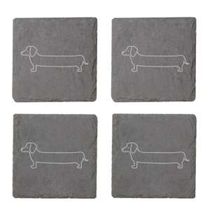 30% off engraved slate accessories and homewares (cheese boards, placemats and coasters) plus £2.99 delivery @ IWOOT