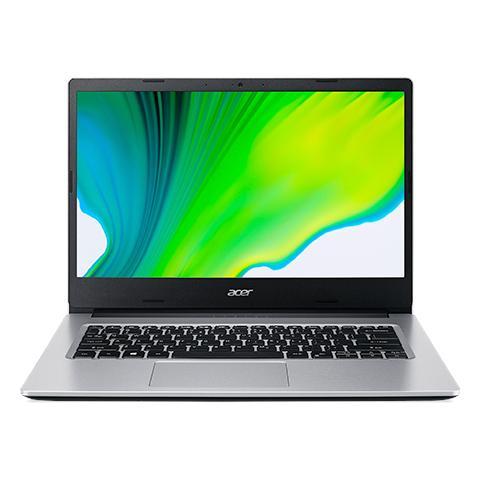 "ACER Aspire 3 14"" FHD Ryzen 5 3500U 8GB RAM 256GB SSD Laptop, £449.99 (+£3.95 delivery) at Argos"