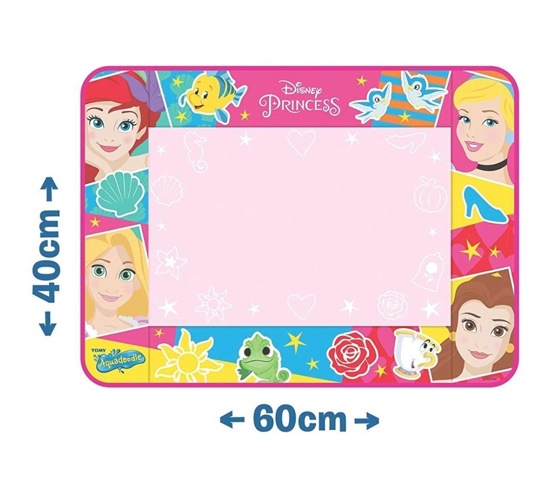 Aquadoodle Disney Princess £14.99 (+£4.49 non-prime) Amazon