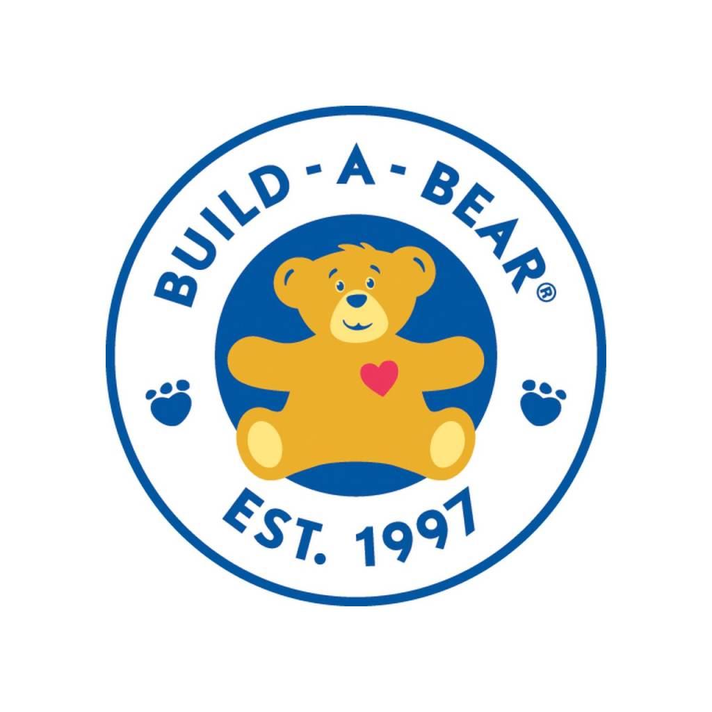30% off Selected Build-A-Bear Furry Friends @ Build-a-Bear Workshop