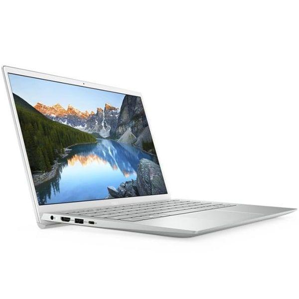 Refurbished Dell Inspiron 13 5301 laptop £539.99 @ EuroPC