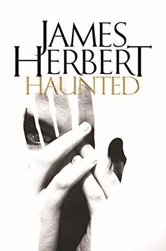 Haunted (David Ash Book 1) by James Herbert Kindle Edition 99p @ Amazon