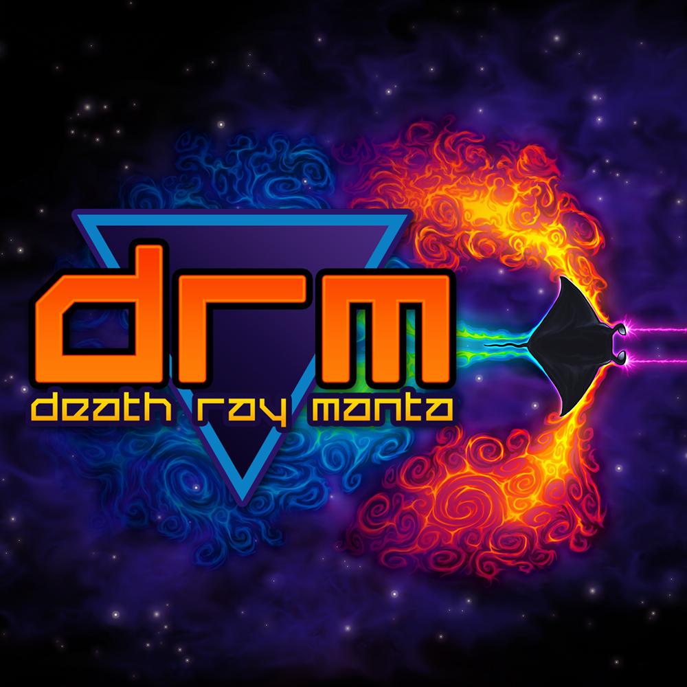 Death Ray Manta SE (Nintendo Switch) - 99p @ Nintendo eShop