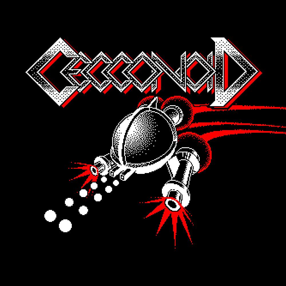 Cecconoid (Nintendo Switch) - £1.99 @ Nintendo eShop