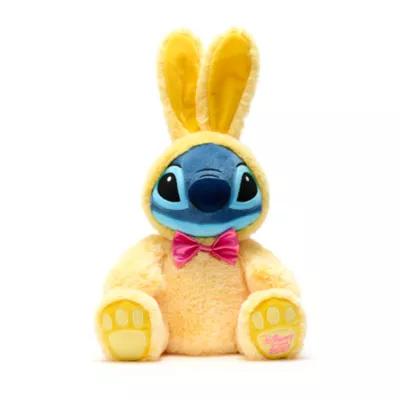 Easter Medium soft toys £12 (£3.95 delivery) @ shopDisney