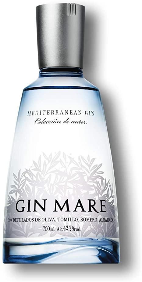 Gin Mare 700ml £17.98 @ makro (Ipswich)