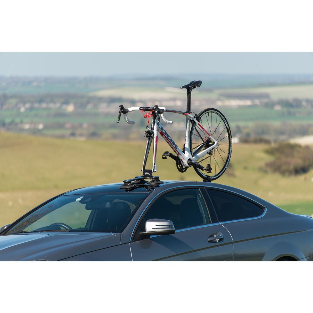 Sea Sucker Talon QR 1-Bike Fork Mount Rack Delivered with code £264.99 @ ProBikeKit