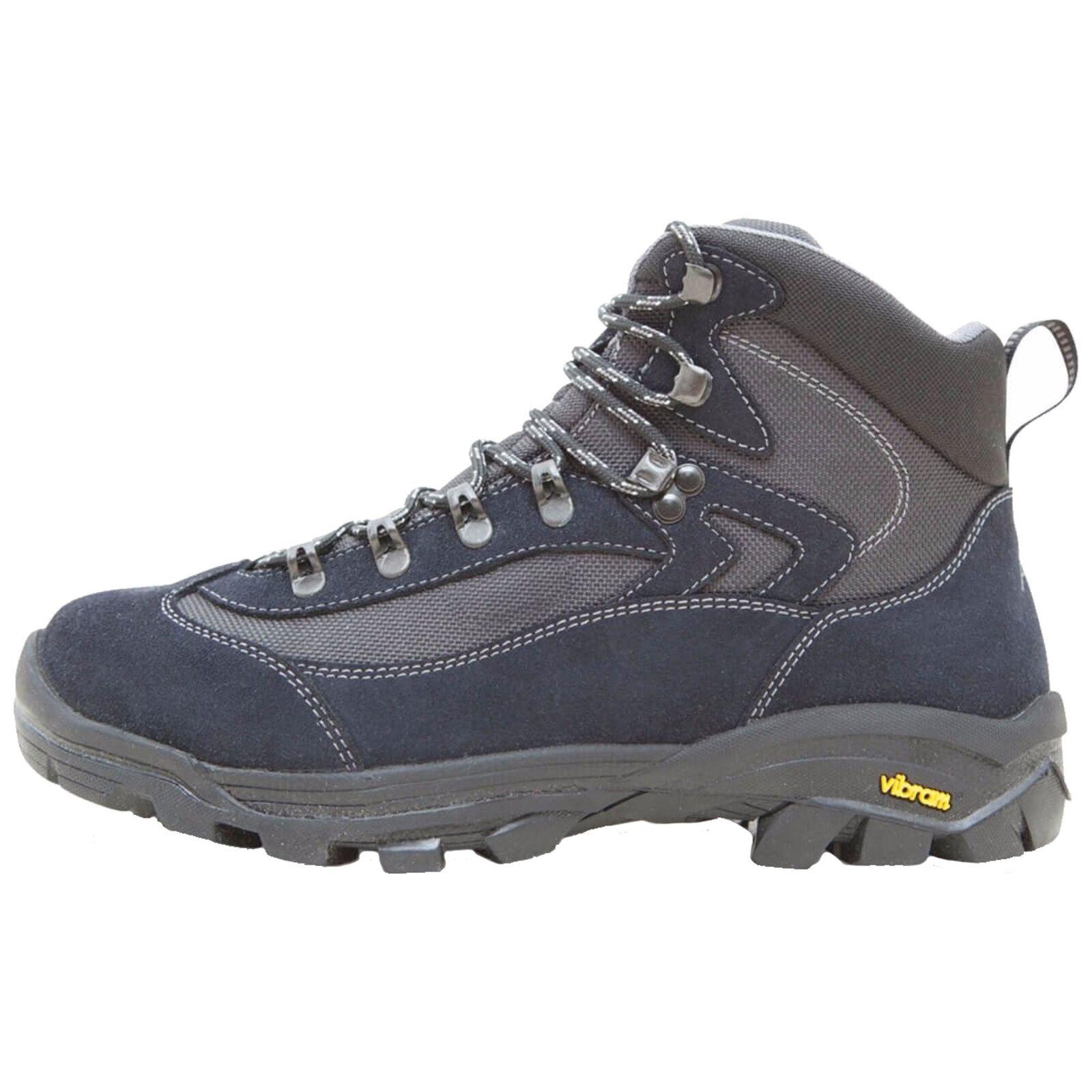 Anatom Mens V2 Vorlich Walking/Hiking Boots (Euro Size 46/UK Size 11 only) £45.98 Delivered (Next Day Courier Service) @ Gaynor Sports