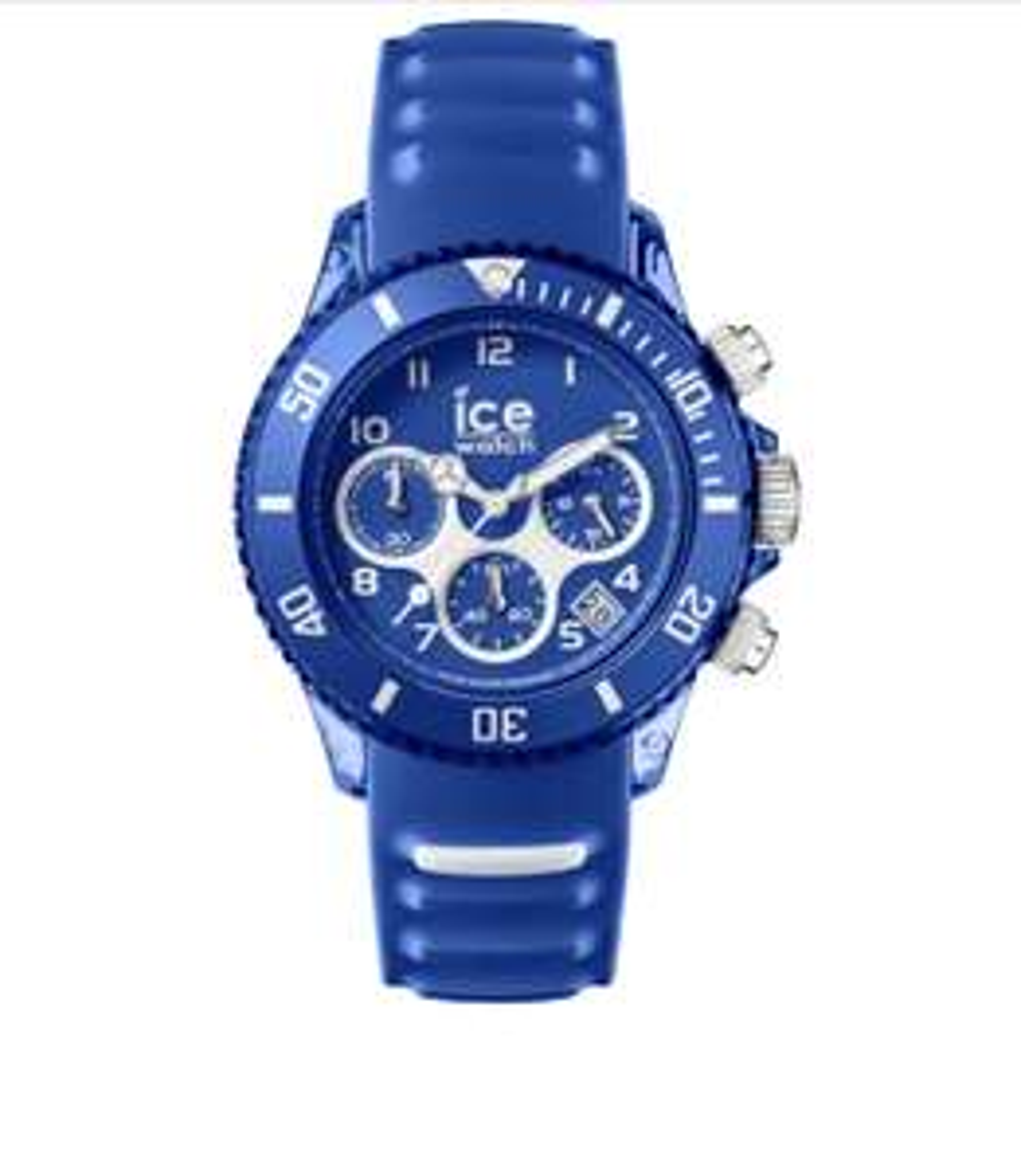 Ice-Watch Ice Aqua Watch 001459 - £48.99 Watches2