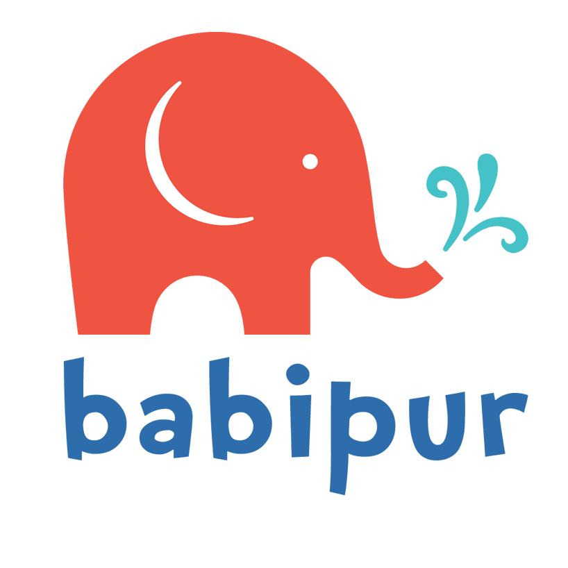 Babipur 10% SPRING discount code