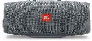 JBL Charge 4 Portable Bluetooth Speaker and Power Bank - £95.20 @ Amazon