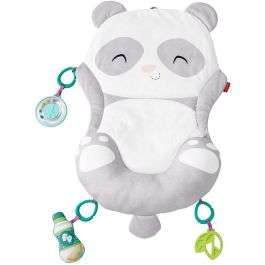 Fisher-Price Mindful Moments Panda Play Mat £16.99 Delivered to Mainland UK From BargainMax