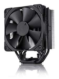Noctua NH-U12S chromax.black, 120mm Single-Tower CPU Cooler £60.97 Dispatched from and sold by Amazon EU (UK Mainland)