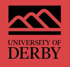 Free Short Online CPD courses with University of Derby
