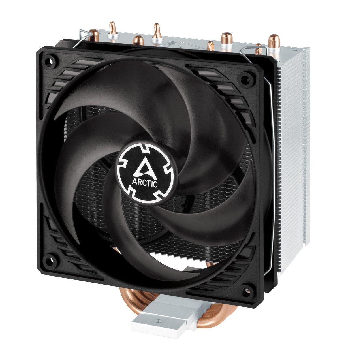 Arctic Freezer 34 Air Tower CPU Cooler £27.61 @ CCLOnline