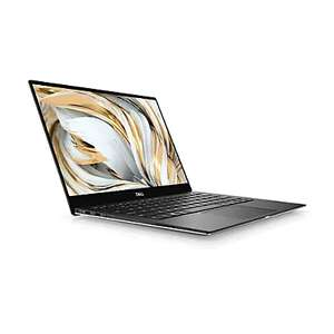 Dell XPS 13 Laptop - i7-1165G7 / 16 GB RAM / 512GB SSD/ 4k InfinityEdge Touch Display £1,203.13 with code @ Dell