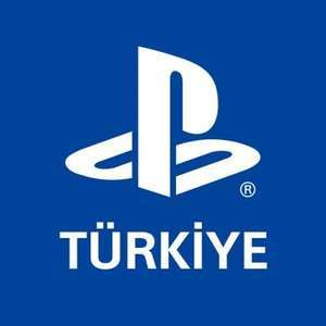 Indies Sale - A Plague Tale: Innocence £5.42 Cuphead £6.61 Outer Wilds £6.47 Moss £5.31 The Walker VR £4.99 + More @ PlayStation PSN Turkey