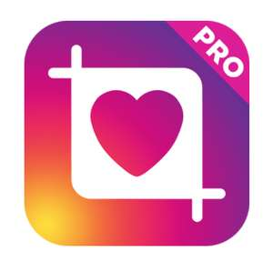 Greeting Photo Editor- Photo frame and Wishes app Temporarily Free @ Google PlayStore