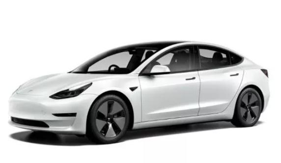 Tesla Model 3 47+6 £399.59 per month 4 years + £2397.53 initial rental 5k miles £21,578.26 @ Lease Car