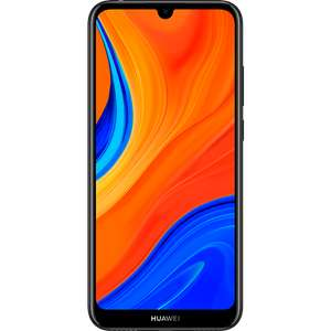 Huawei Y6s Smartphone Like New £49 at O2 Shop