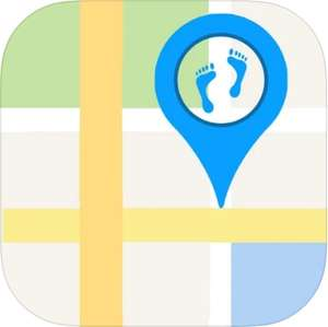 StreetViewMap. The Easiest way to view street-level imagery (split screen view) Temporarily free for iOS on AppStore