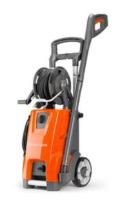 Husqvarna PW350 pressure washer - £239 Delivered @ Tools Today