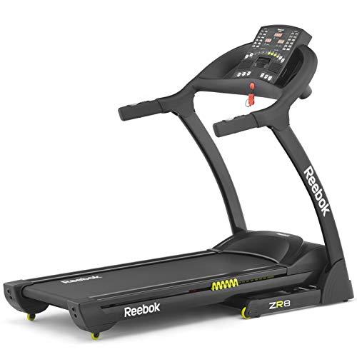 Reebok ZR8 Treadmill £449.99 at Amazon
